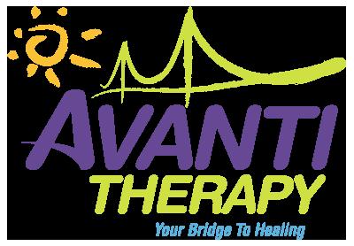Avanti Therapy