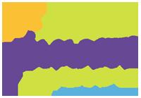 Avanti Therapy Mobile Retina Logo