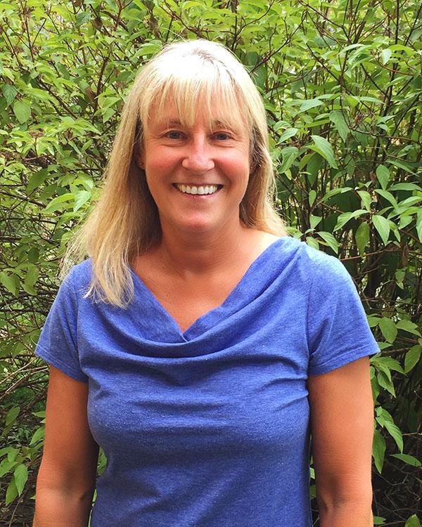 Denise Powers