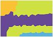 Avanti Therapy Logo